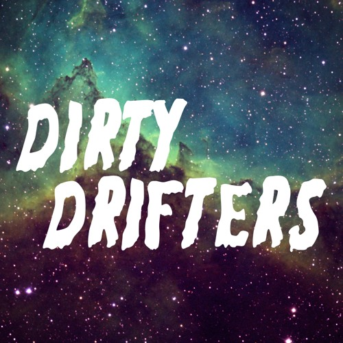 Dirty Drifters - 05 Illusionist (Prod by Megamegaman)