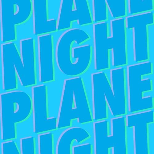 Night Plane - Dead Air Mix