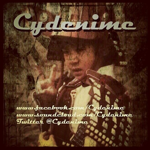 MoistMix 011 : Wasted Time by Cydenime