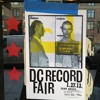 DC Record Fair Finds Podcast 1/28/2013