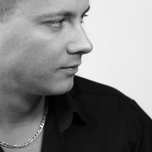 Dj Alex live at Club Heaven Zielona Gora 2013-01-25 (192)