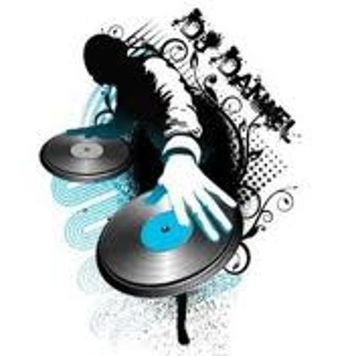 ♫ Akon - Boomerang Remix (Mixed By DJ daniel) ♫