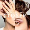 Tegan and Sara - Closer (The Knocks Remix)