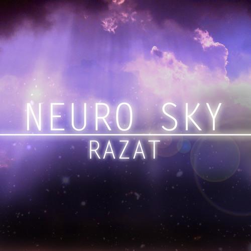 Neuro Sky by Razat