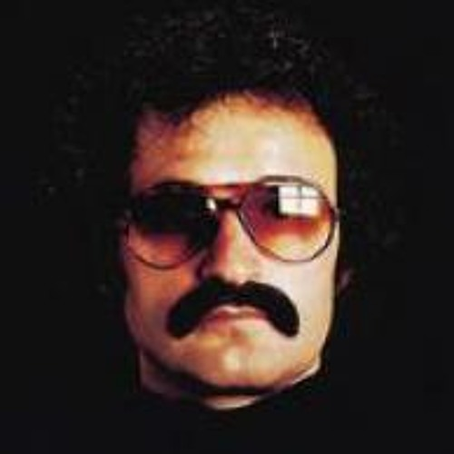 Midnight Express (The Chase) - Giorgio Moroder cover