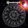 psybient / psychill mix ॐ Gagarin Project - Cosmic Awakening 01 - Mars