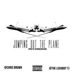 Jumping Out The Plane ft. Chris Brown