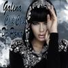 Galena ft. Costi - Aide Chik Chik Remix Dj Poma Ft. Dj Zamy  2013