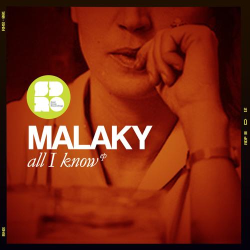 Malaky & Bone Man - Morality