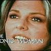 Retro TV Series 80's Bionic Woman Hip Hop Remix @GAGE_Fp2020 Unfinished Track