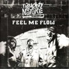 Naughty by Nature - Feel Me Flow (Trew Funky Mix)