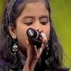 Yazhini - Kadavul Thantha Azhagiya