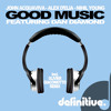 John Acquaviva, Alex D'elia, Nihil Young, Dan Diamond - Good Music (Olivier Giacomotto Remix)