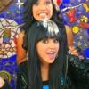 B.C.G. (Becky G & Cristal G) - Baby Cover