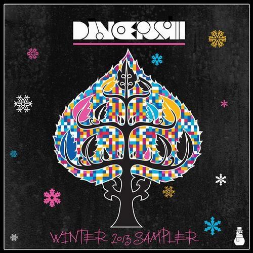 Flash Brothers feat. Pop Criminal - Until Tomorrow (Radio mix) (Dancepush Records)