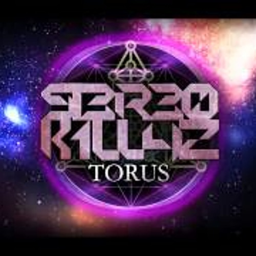 StereoKillaz - Torus (Killegal's Trappy VIP)