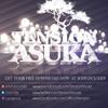 Tension - Asuka