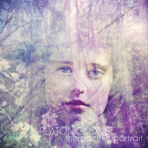 Lovely Violated Innocence