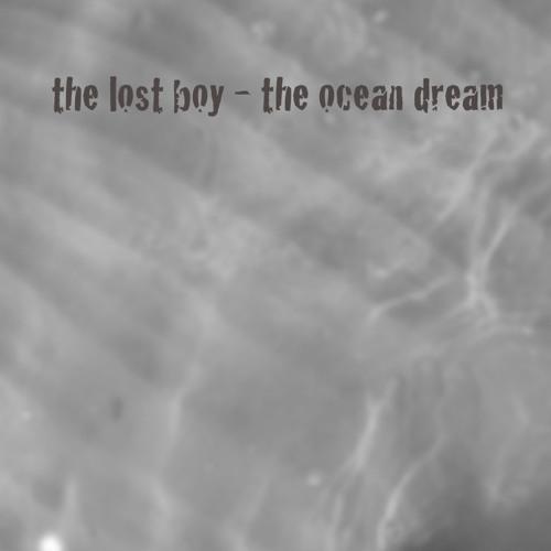 the ocean dream (single version)