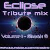 Download ECLIPSE TRIBUTE MIX (VOLUME 1 ) - SHOCK C Mp3