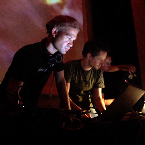 Ad-lib live sessions