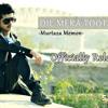 Dil Mera Toota Hai -  Ft. Murtaza Memon's Official