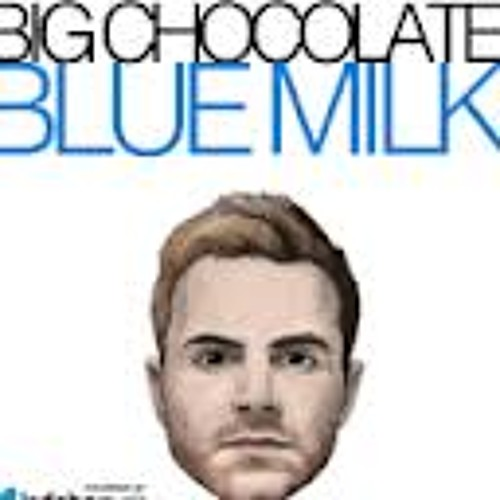 FUK WIT ME-Big Chocolate*Patrick Skyler RMX**FREE DOWNLOAD**