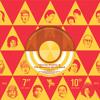 Charles Bradley & The Menahan Street Band cover Rodriguez's I