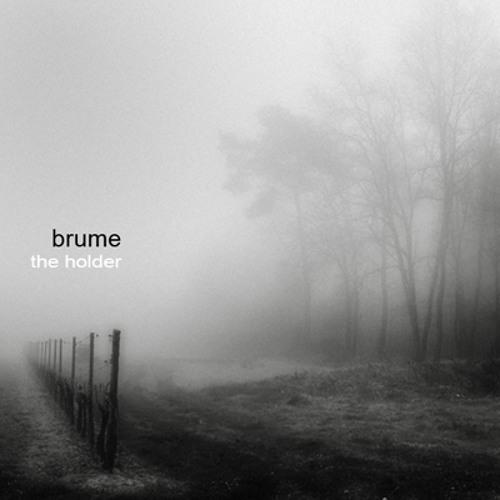 Brume (original mix) [ unsigned ]