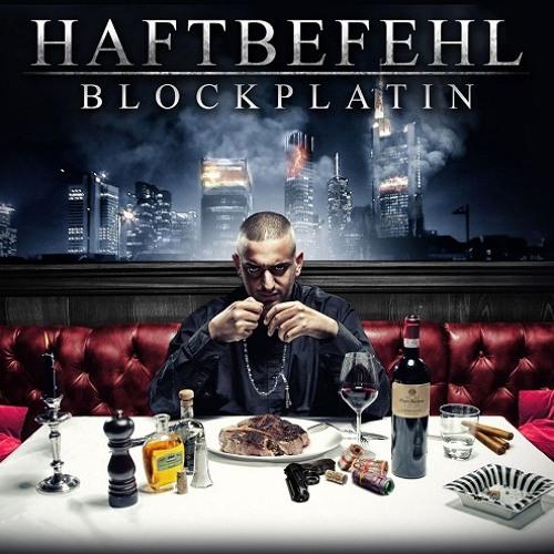 Haftbefehl - Generation Azzlack (Instrumental)