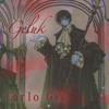 Carlo Gin - De kracht der koningen (Prod. by Clams Casino)