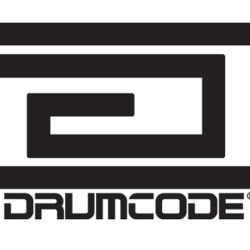 Drumcode_Takeover_Bart_Skils_January_2013