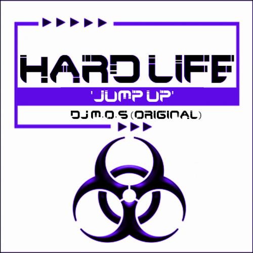 DJ M.O.S - Jump up