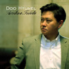 The Way It Used To Be (by Doo Hyunel, Cover of Engelbert Humperdinck)