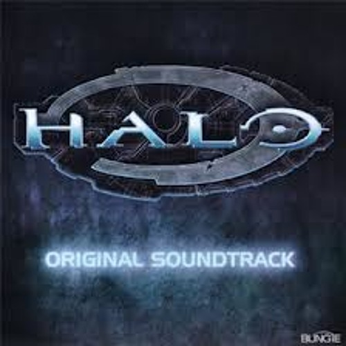 Halo - Brothers in Arms