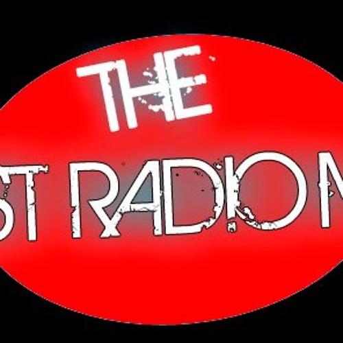 DJ Adri Almeida @ The Best Radio Mix