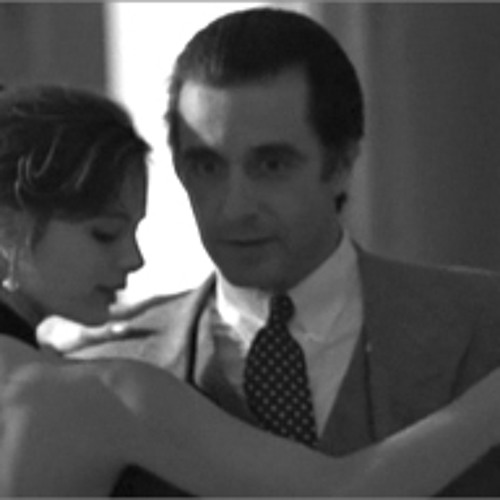 Scent of a Woman <3