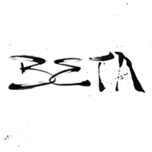 "BETA - ""Beats Like This"" Promo Mix FREE DOWNLOAD"
