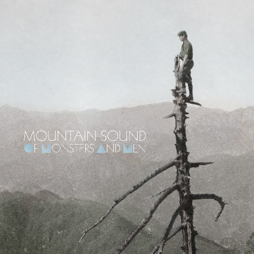 "Of Monsters and Men ""Mountain Sound"""