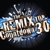 DJ Mike G RT30 1-26-13 Songs 10-1