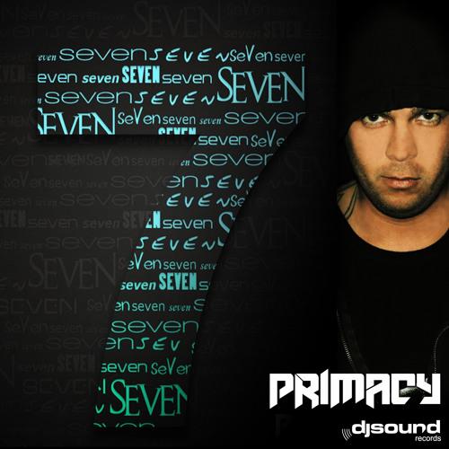 Primacy - Seven (Original Mix)
