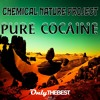 Pure Cocaine [ Only the Best Record international ]