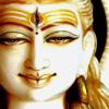 Om Namah Shivaya - Deep Zen Happy House