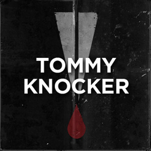 Tommyknocker - Today Is The Day (HARD DESSE Remix) FREE DOWNLOAD