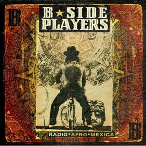 B-Side Players - Animal Spirit World