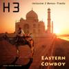 H 3 - Eastern Cowboy (DJ Axel F. Extended Remix)