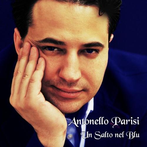Pipo Cipolatti ) by Antonello Parisi - artworks-000039412652-3l6ix8-t500x500