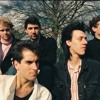 Foolish Things - All Your Love 1986 Free Download