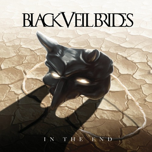 "Black Veil Brides ""In The End"""