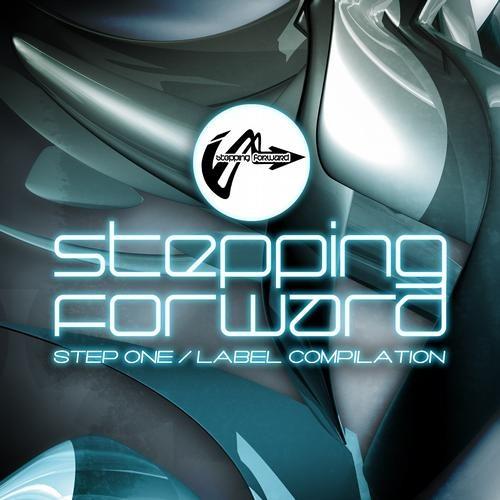 Tim Reaper + Blueprint - Murder (clip) - Stepping Forward Recordings